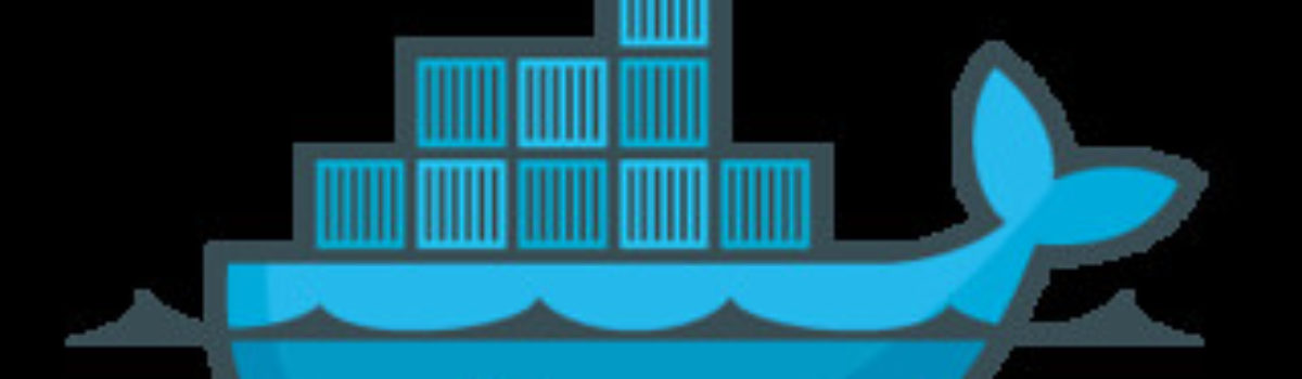 He instalado Docker, ¿Y ahora qué?
