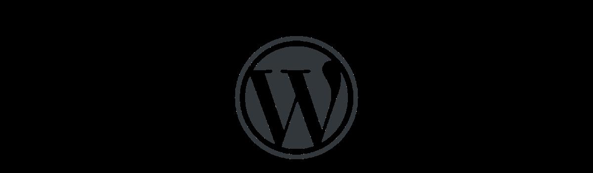 ¿Cuál es el uso de WordPress en los principales sitios de Internet según Alexa?