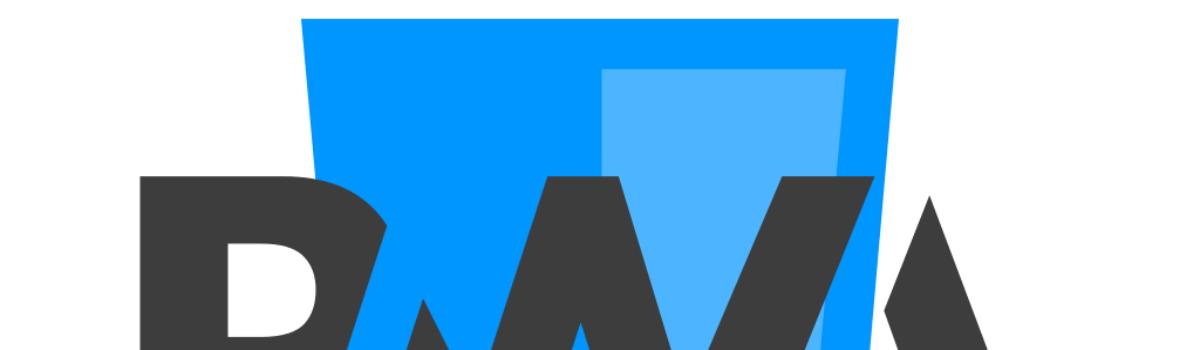 Introducción a las PWA (Progressive Web Apps)