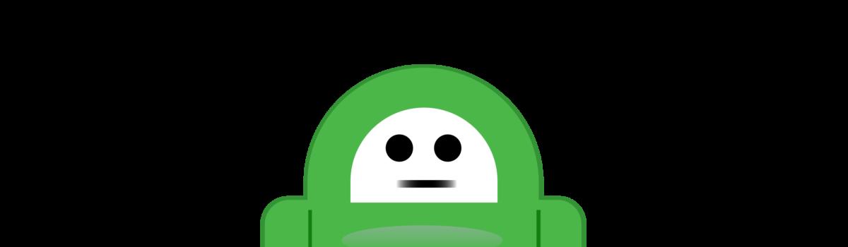 Herramientas y Gadgets para el formador itinerante: VPN