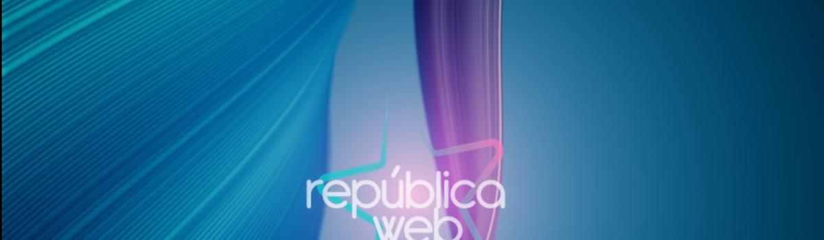República Web #141 Radar Extendido con herramientas, artículos y recursos de desarrollo web