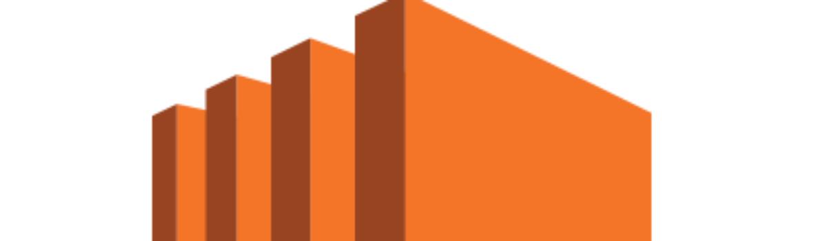 Infraestructura: Uso de Terraform: Nginx en una VPS en AWS EC2, Key Pair, ESB y EIP
